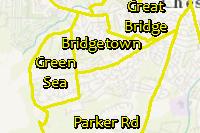 Open precincts