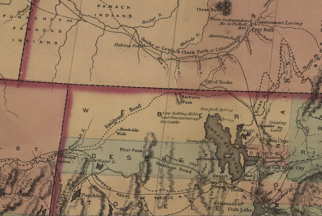 A Fine and Fertile Country | Harvard Liry Trail Dust Bowl Map on teapot dome scandal map, new orleans map, salinas valley map, dust storm, colorado map, dust pneumonia, wpa map, civil war map, texas map, harlem renaissance map, treaty of guadalupe hidalgo map, oklahoma map, watergate scandal map, great plains map, vietnam war map, united states map, grand canyon map, desertification map, intensive farming map,