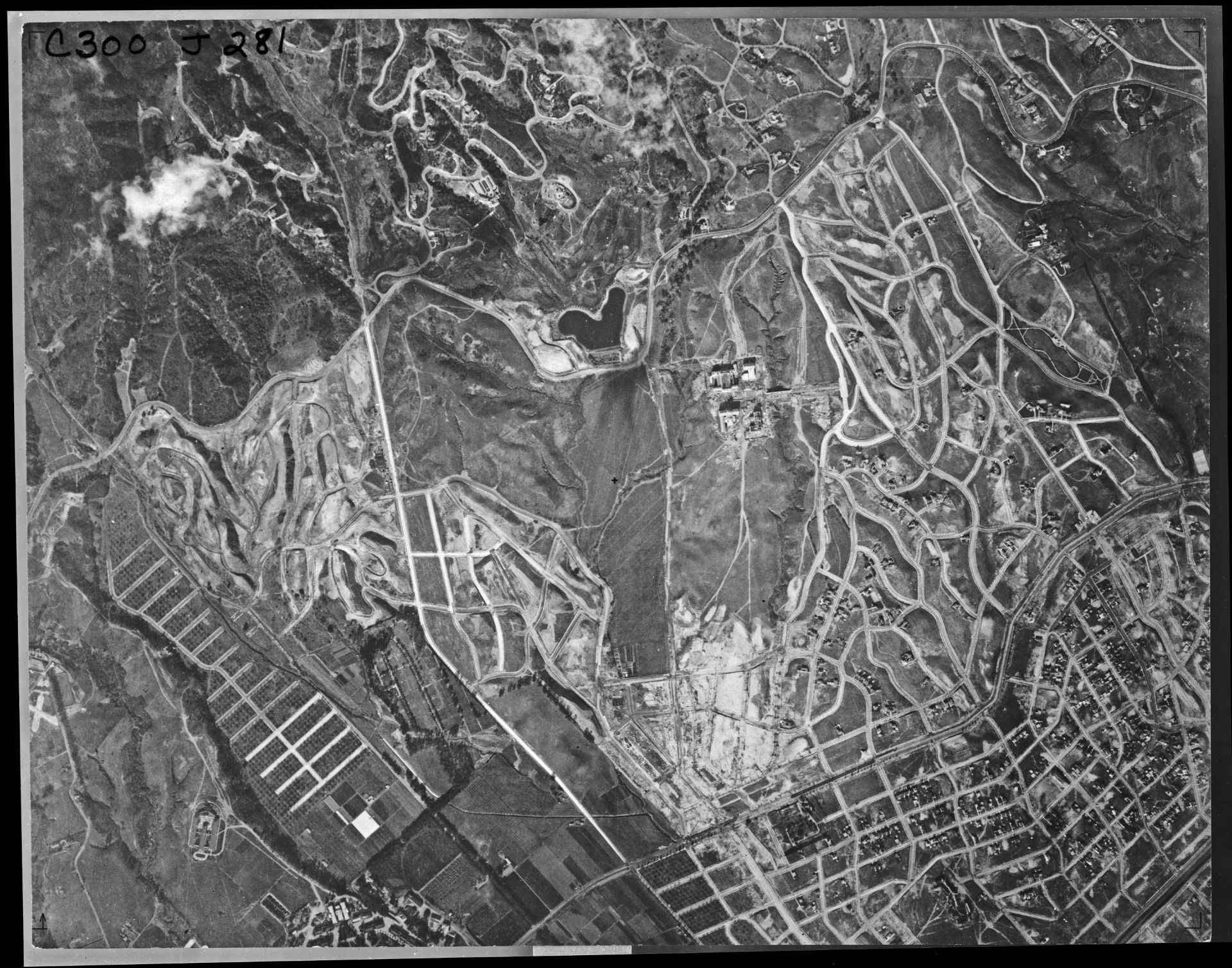 The Henry J. Bruman Map Collection's UCLA Centennial Celetion on macgowan hall ucla map, campbell hall ucla map, kaufman hall ucla map, melnitz hall ucla map, bunche hall ucla map, boelter hall ucla map, hershey hall ucla map, moore hall ucla map,
