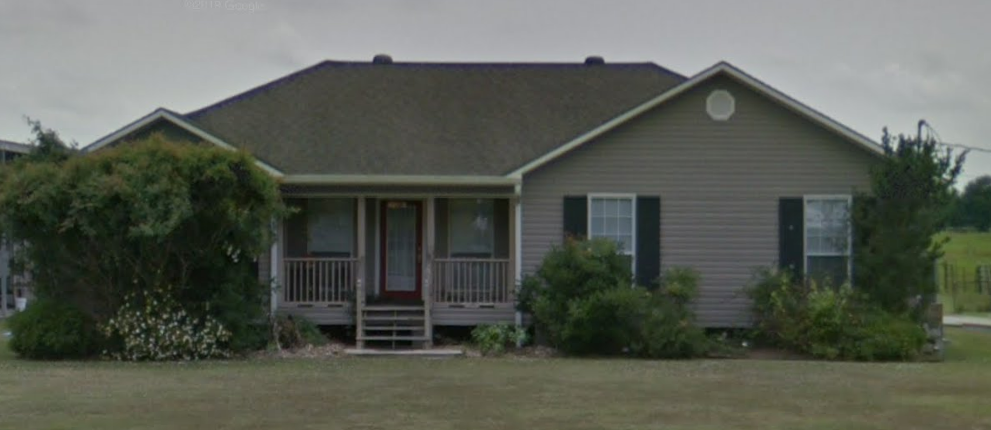 MY CITY OF ABBEVILLE IN THE VERMILION PARISH Raised Home Plans Louisiana Graphic on louisiana wetlands homes, louisiana inspired homes, louisiana small homes,