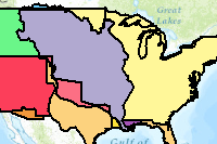 USA Territorial Acquisitions