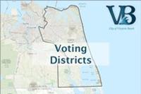 Votingdistrictsthumbnail