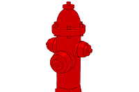 Water hydrant 149844 640