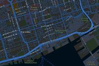 ArcGIS Online | Ready to Use Maps