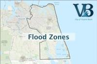 D 3a d arnold arcgis online for production opendata datalayerthumbnails floodzones