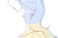Richland Wa Zip Code Map.Richland Washington Zip Codes