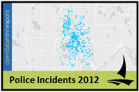 Policeincidents2012