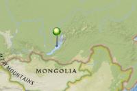 Lake Baikal World Map.Lake Baikal World Heritage Site 1 Copy Originator Kyle Larson