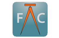 FindAControl for Android