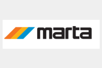 MARTA GTFS Latest Feed | ARC Open Data & Mapping Hub