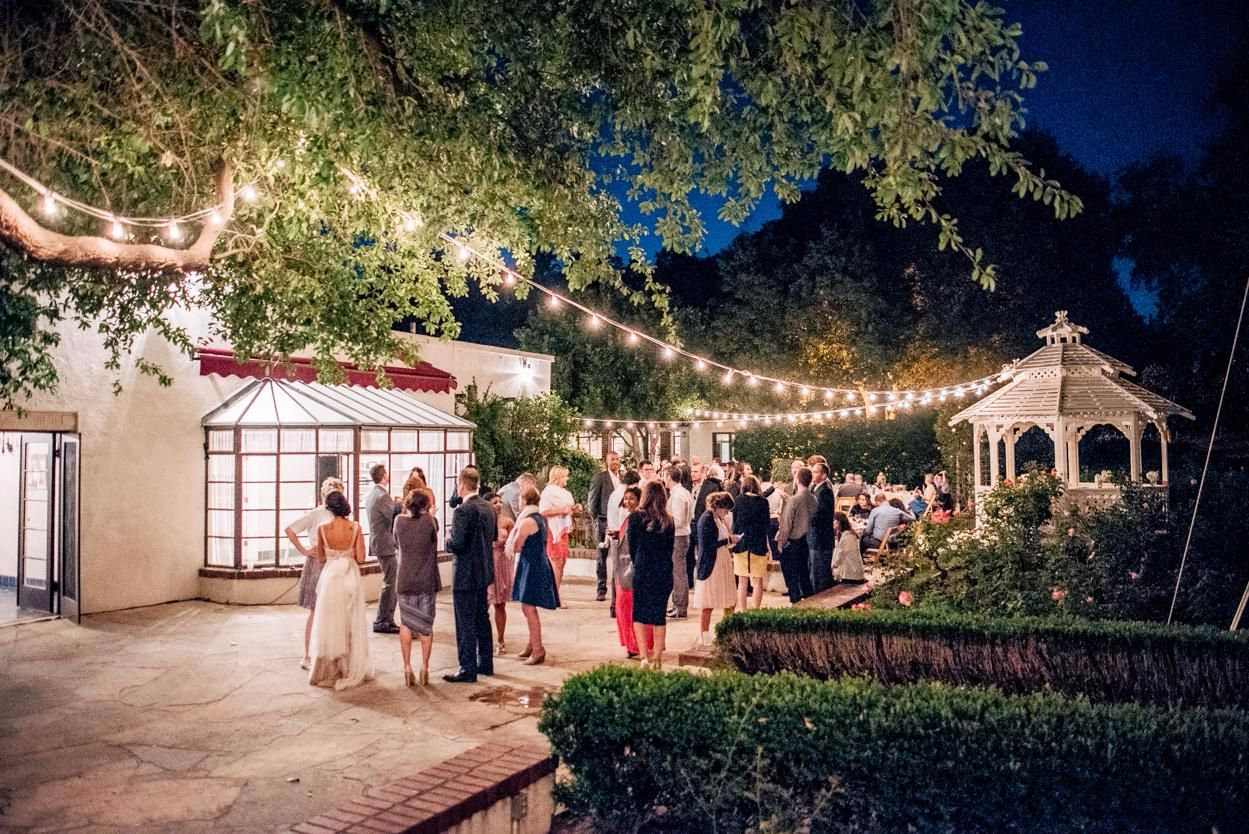 Orcutt Ranch Wedding.Budget Friendly Venues In Los Angeles