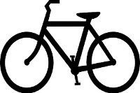 Bicycle 147249 640