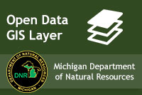 Michigan State Park Campgrounds | Michigan Department of
