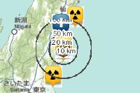 Japan Topographic Maps