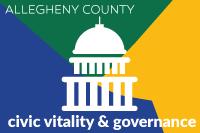 Dataset thumbnail civic vitality governance
