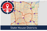 Statehousedistricts
