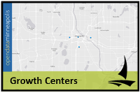 Growthcenters