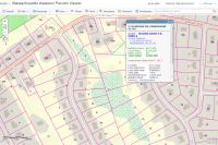 Massachusetts Interactive Property Map