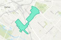 South Dallas Fair Park Public Improvement District