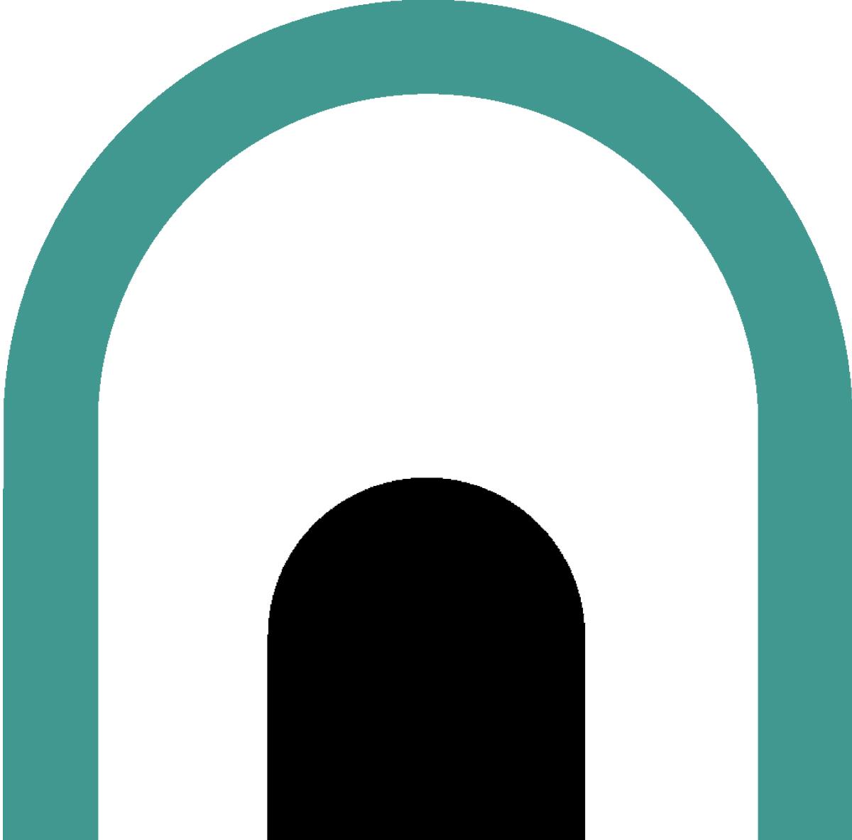 Washington Aqueduct | The D C  Underground Atlas — Washington Tunnels