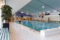 Zwembad kwekkelstijn 111015 8792