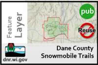 Dane County Snowmobile Trails on vermont snowmobile trail map, green bay snowmobile trail map, dane county parks map, pine mountain ga hiking trail map, vilas county snowmobile map, southern wisconsin snowmobile trail map, dane county wi snowmobile map, kenosha snowmobile trail map, marathon snowmobile trail map, wisconsin dells snowmobile trail map, racine snowmobile trail map, lincoln county wisconsin snowmobile map, oneida county snowmobile map, bayfield wi snowmobile trail map, wisconsin state snowmobile map, northern wisconsin snowmobile trail map, dane county wisconsin snowmobile trails, dane county area map, langlade county snowmobile map, wi state snowmobile trail map,