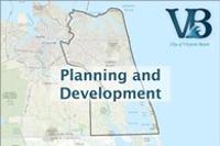 Planningthumbnail