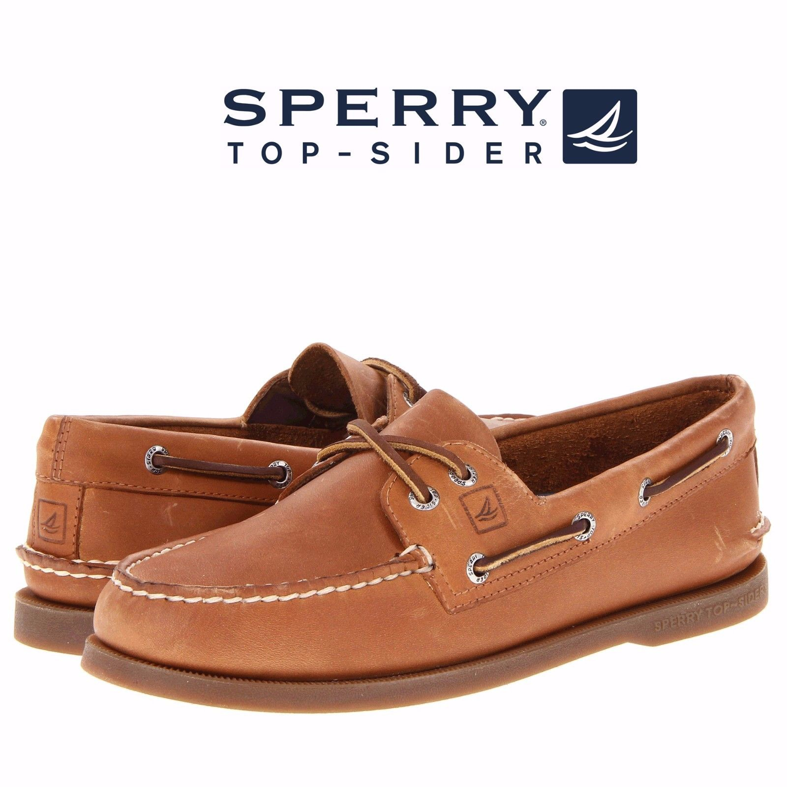 Sperry Commodity Chain Journal