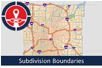 Subdivisionboundaries