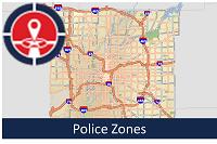 Policezones