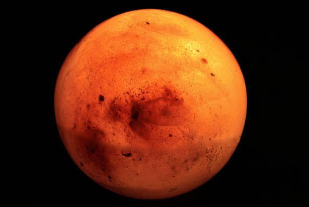 Mangala, Penamaan Planet Tata Surya Si Merah dalam Bahasa Jawa