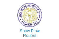 Canvastemplate200x133snowplowroutes