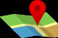 Map 1272165 640