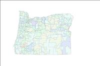 ArcGIS Ilec Map Usa on broadband map usa, internet map usa, isp map usa, rboc map usa, satellite map usa, lec map usa, cable map usa,