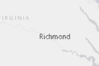 Richmond Virginia Zip Code Map.Wealthiest Zip Codes In The Richmond Virginia Area