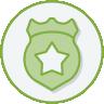 Publicsafety logo