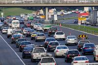 Ncdot Traffic Counts