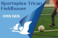 Sportsplextricanfieldhouse