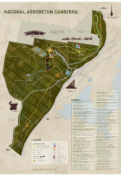 The National Arboretum - ArcGIS StoryMaps on lincoln park map, andrews air force base map, national aquarium map, dc general hospital map, national zoo map, holocaust museum map, detailed oregon road map, supreme court building map, national zoological park map, kingman island map, chicago botanic garden map, usda washington state map, historic anacostia map, national art gallery map, national cathedral map, national museum map, kenilworth aquatic gardens map, national hospital map, metropolitan branch trail map, west potomac park map,