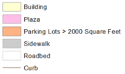 NYC Planimetrics on nyc zoning, nyc city council, nyc ocme, nyc dsny, nyc oem, nyc nypd, nyc doi, nyc dhs, nyc dob, nyc fdny,
