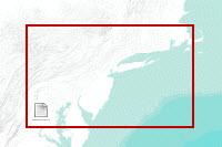 World Terrain Base (for Export)