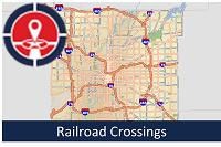Railroadxing