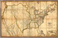 United States 1816