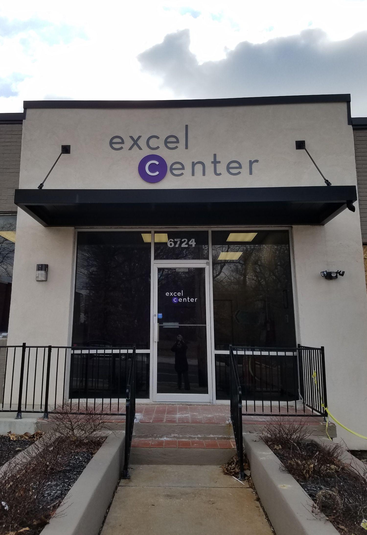 06146eea4867 241 Community Excel Center Wealth Accumulation  Center WAC  1517261847005  w1500.jpg