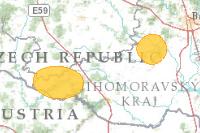 Moravian Campus Map.Arcgis