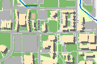 University of Idaho Campus on san antonio campus map, abilene christian campus map, morehouse school of medicine campus map, salt lake community college campus map, clearwater campus map, state of washington campus map, ohio st campus map, southern illinois campus map, utah valley campus map, heritage university campus map, white house campus map, penn st campus map, jackson campus map, garden city campus map, wichita campus map, western state campus map, new haven campus map, fort collins campus map, eastern washington campus map, army campus map,
