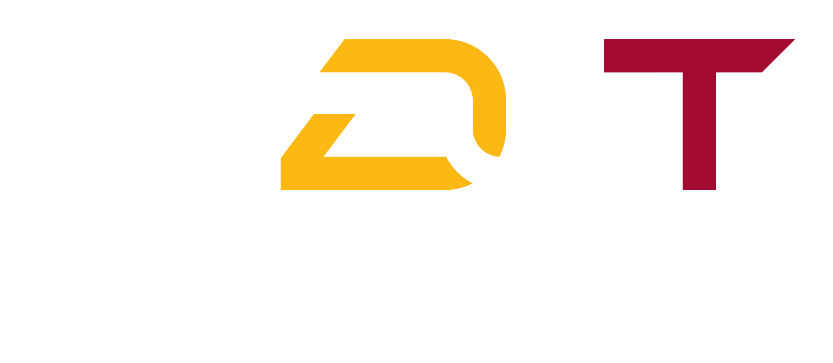 Transit-Oriented Development (TOD) in Maryland (MDOT