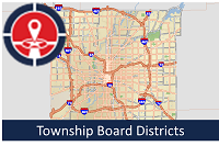 Townshipboarddistricts