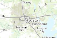 Houston Active Surface Geologic Fault Map on katy texas roads, katy texas shopping, katy texas weather, katy texas art, katy texas history, katy texas zip code map, katy tx, katy texas hotels, city of katy texas map, katy texas schools, fort bend county zip code map, katy texas on the map, katy trail columbia mo, katy texas on a map, katy texas house, katy texas map showing cities of texas, katy texas aerial view, katy texas county map, katy texas parks, houston heights street map,