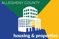 Dataset thumbnail housing properties